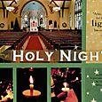 Holy Night
