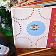 Parent Contacts Book