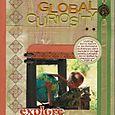 Global Curiosity