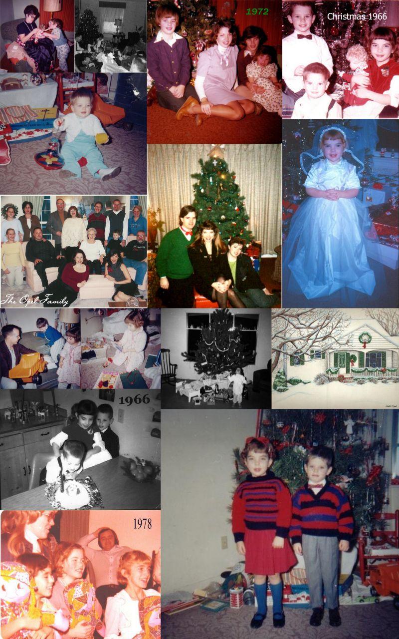 Christmas1972