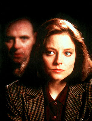 Anthony_hopkins_jodie_foster_the_silence_of_the_lambs_001