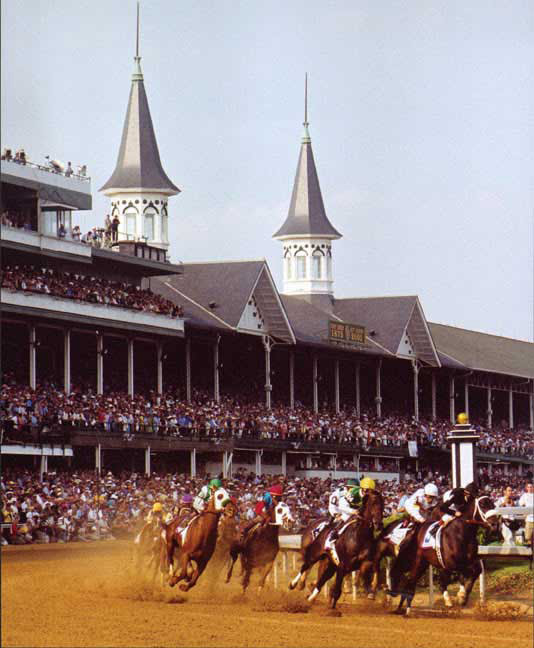 Kentucky-derby_o8sq