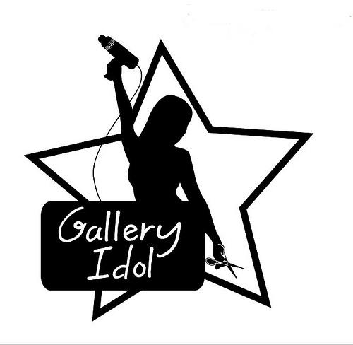 Gallery idol