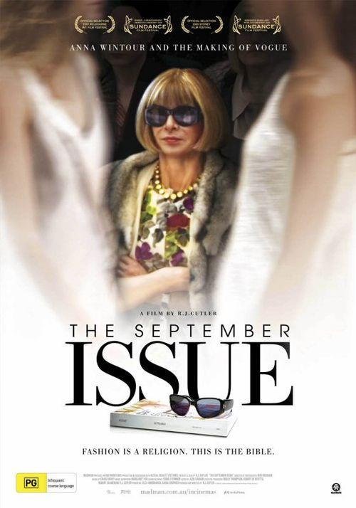 September-issue-poster-01