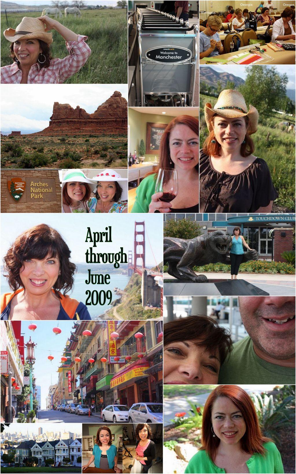 2009 blog1