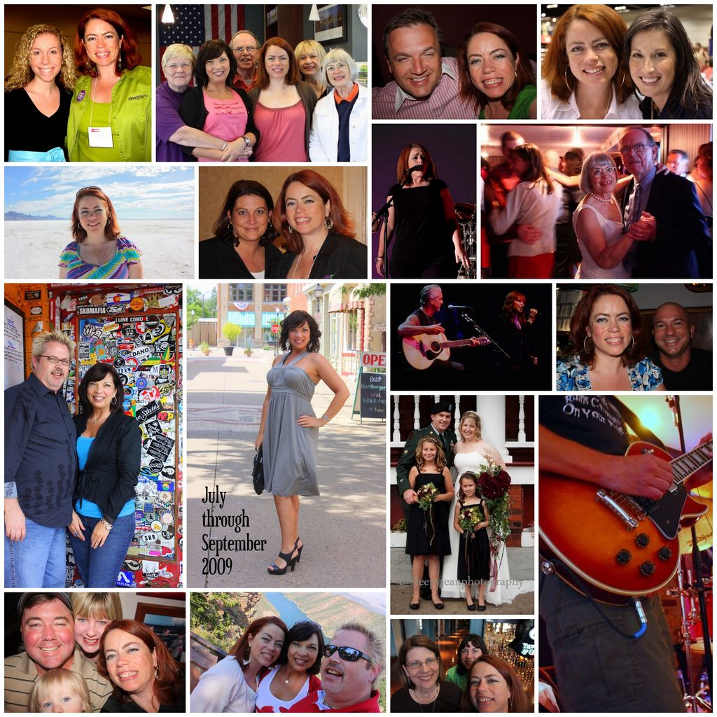 2009 blog2