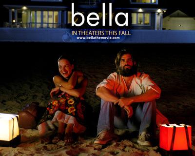 Bella_3