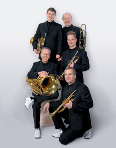 Canbrass