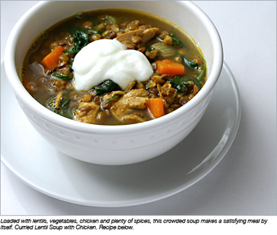 Curry_lentil_soup