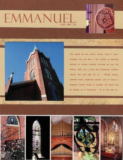 Emmanuelgodwithus
