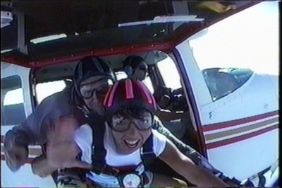 Skydive0550