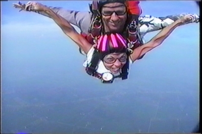 Skydive1022