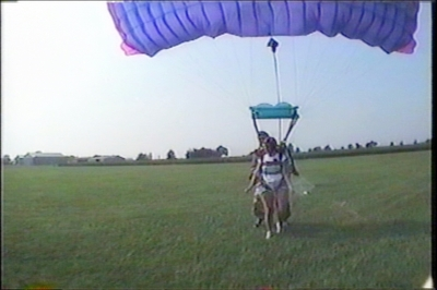 Skydive1394