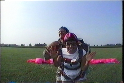 Skydive1516