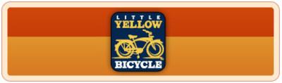 Littleyellowbicycleheader