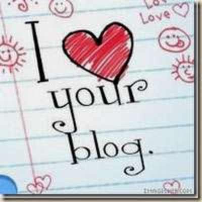 Blog_love
