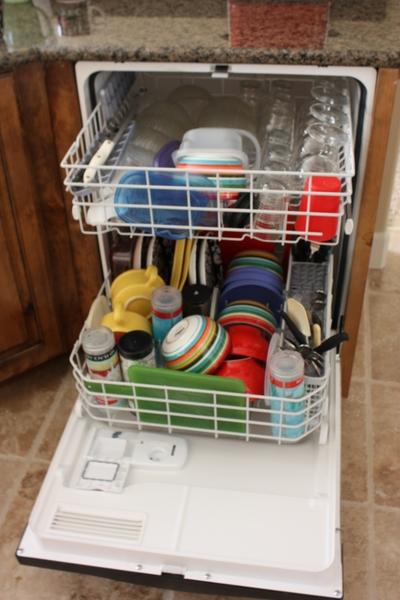 Ut_dishwasher