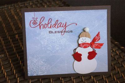 Holidayblessingscard_2