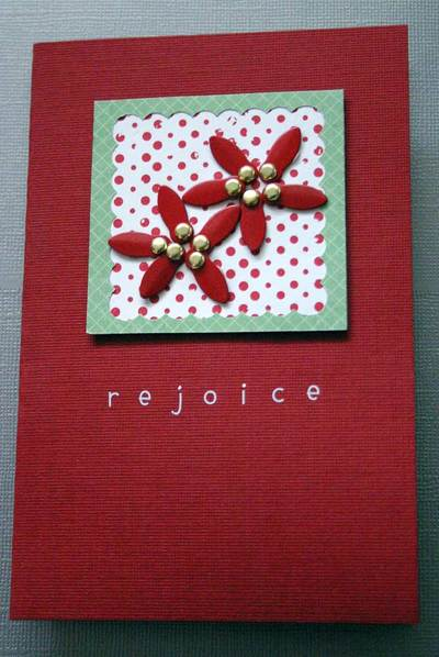 Rejoicecard_2