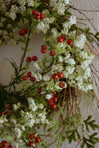 Berry_wreath