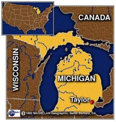 Michigantaylor_1