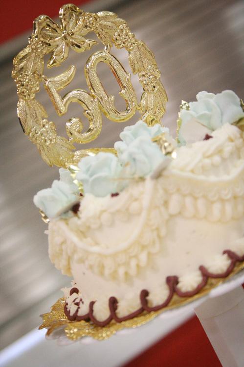 Cake_top